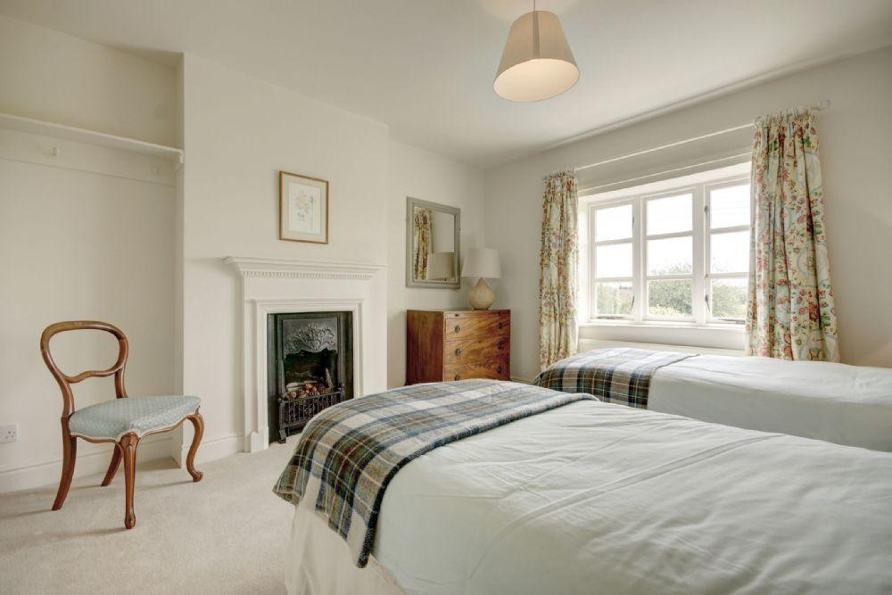 Greystones 3 bedrooms   Bedroom 3