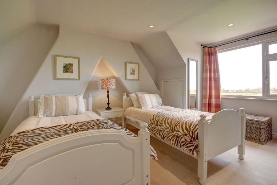 Greystones 3 bedrooms   Bedroom 5