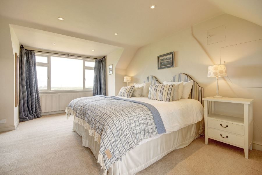 Greystones 3 bedrooms | Bedroom 4
