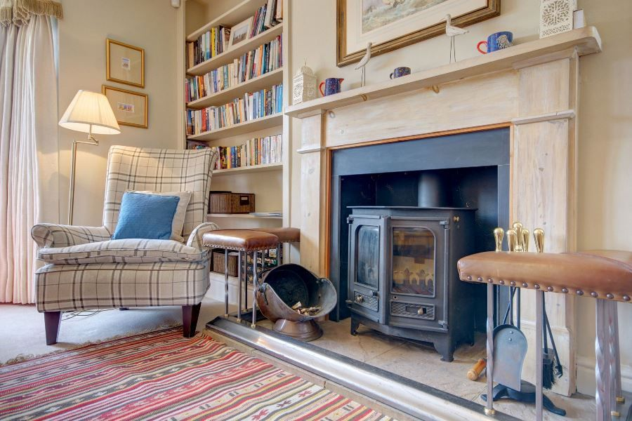 Greystones 3 bedrooms | Sitting room