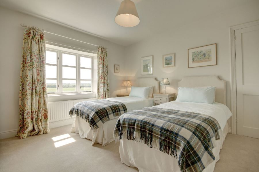 Greystones 3 bedrooms | Bedroom 3