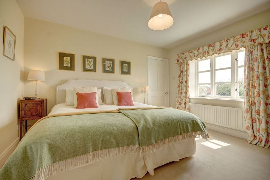 Greystones 3 bedrooms | Bedroom 1