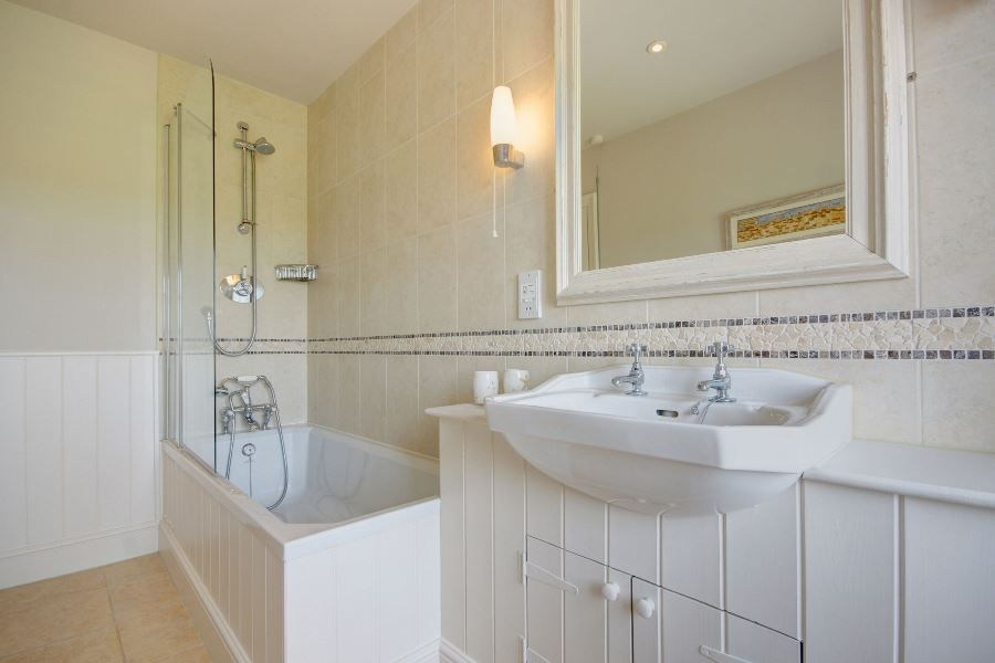 Greystones 3 bedrooms | Bathroom