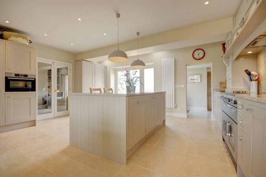 Greystones 3 bedrooms | Kitchen