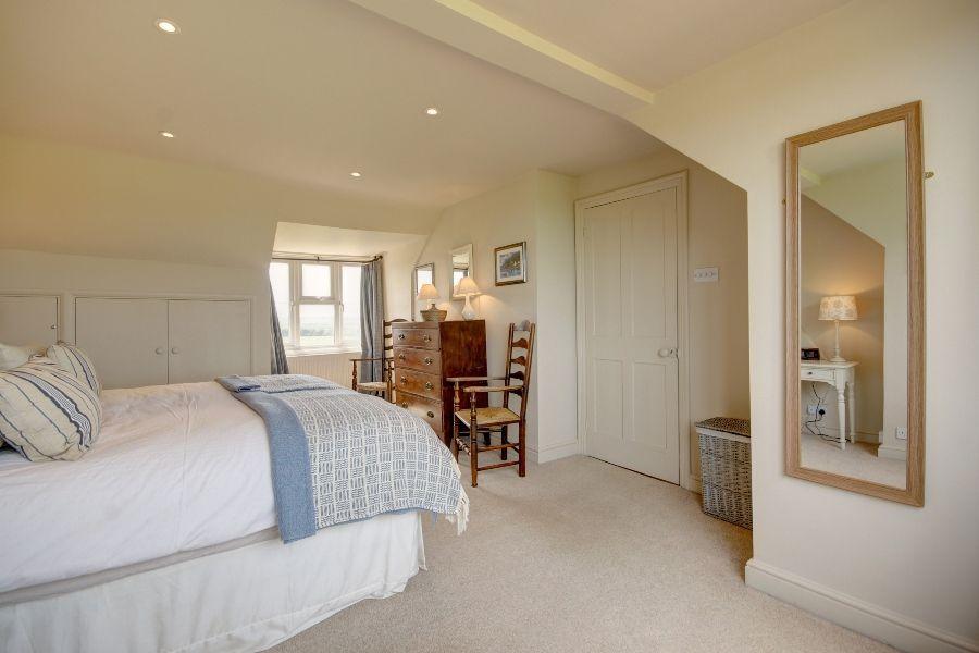 Greystones 3 bedrooms   Bedroom 4