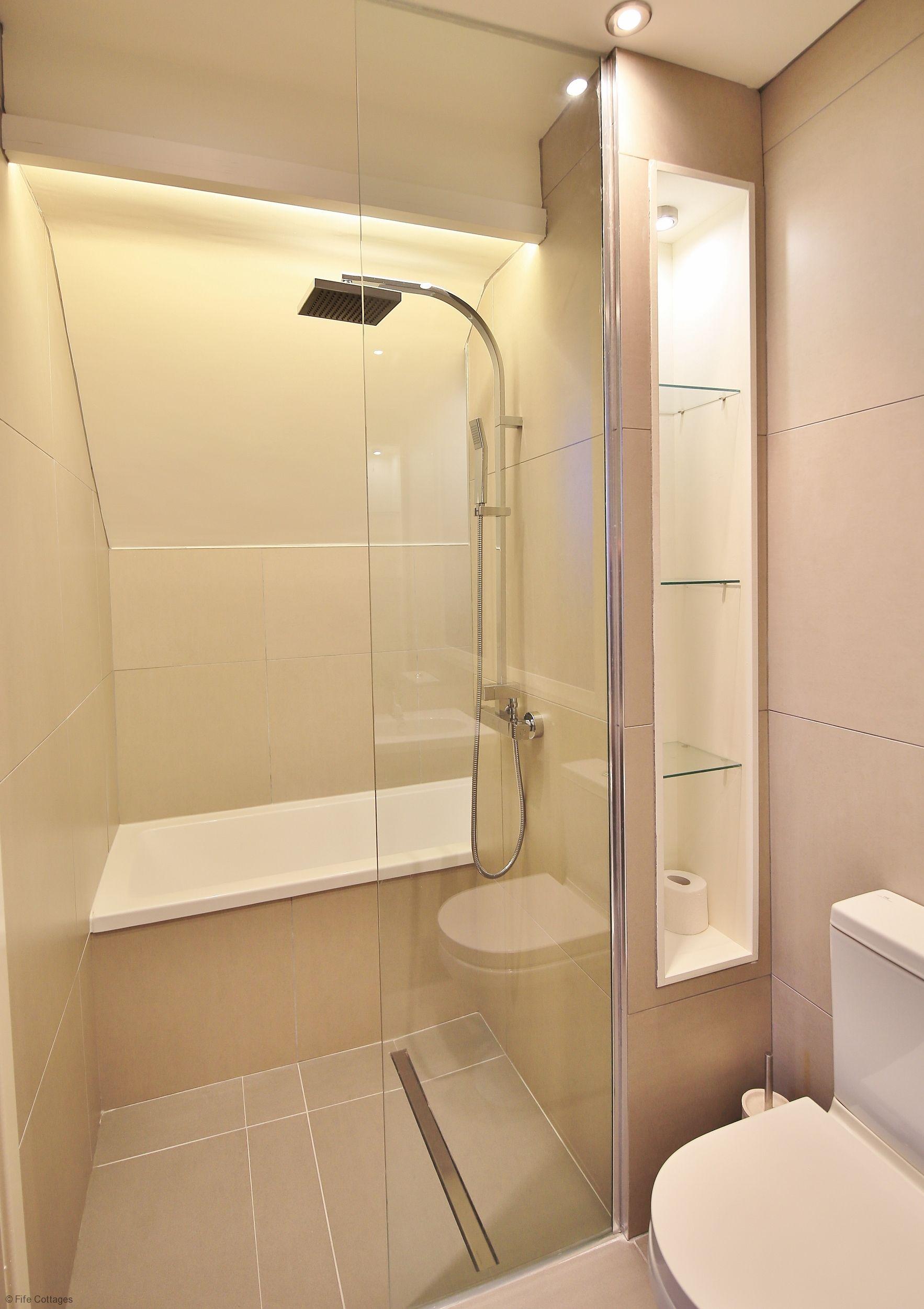 Fair 80 Luxury Bathrooms Fife Inspiration Design Of