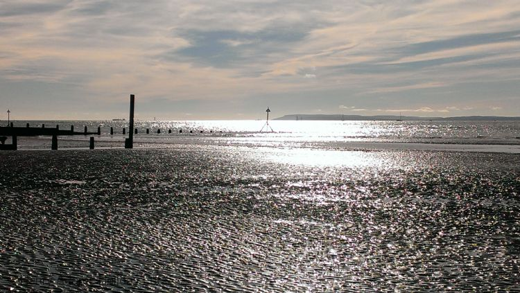 Springwell , West Wittering