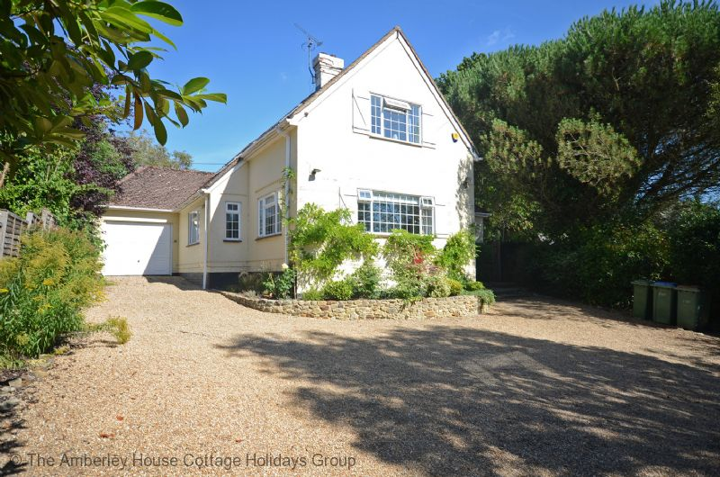 Large Image - Echo House - Mare Hill, Pulborough, West Sussex