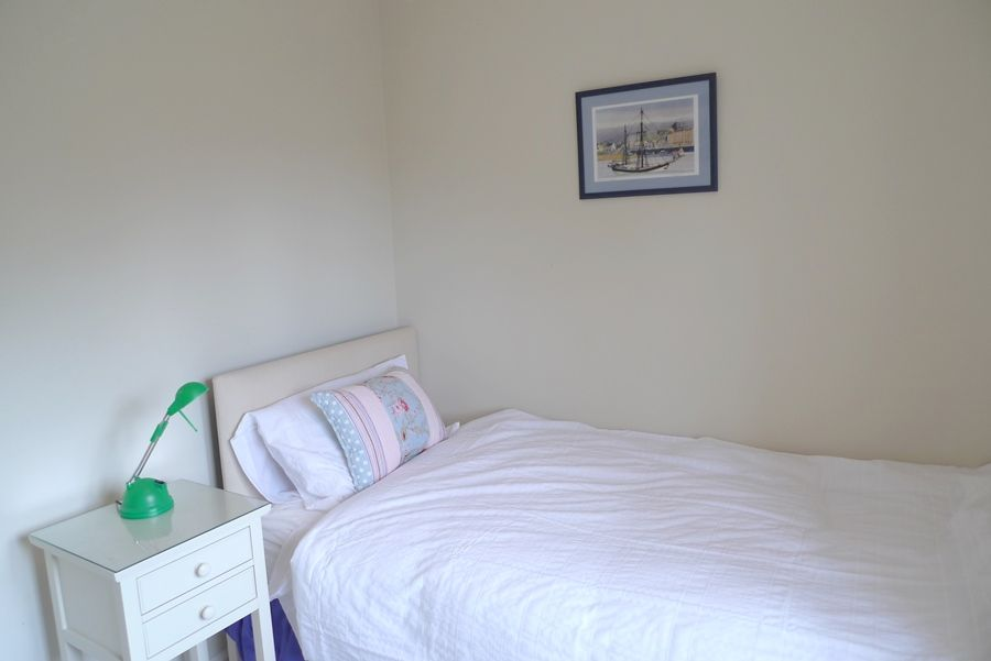 1 Waterhall Cottages | Bedroom  3