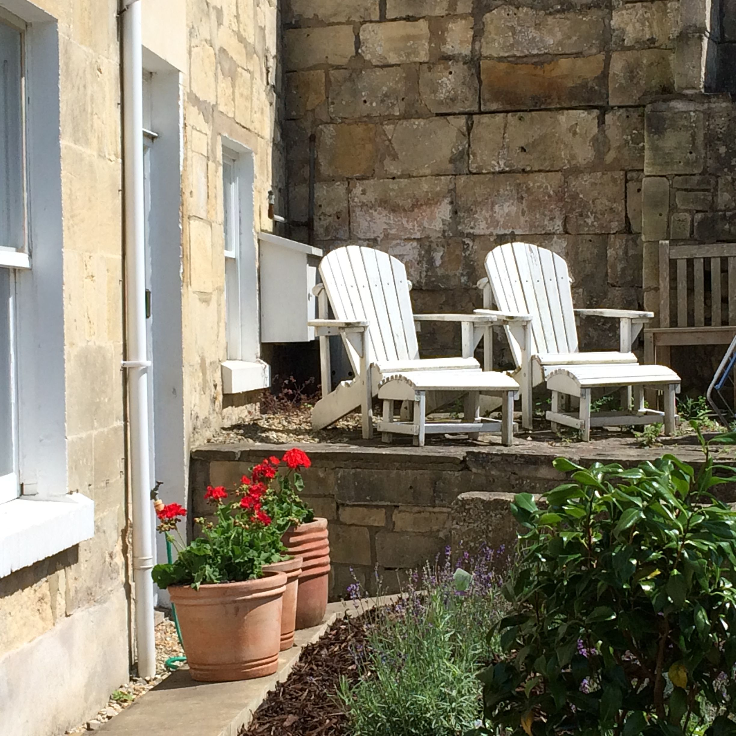 River Mews Apartments: 3 Bedroom Holiday Accommodation Bath