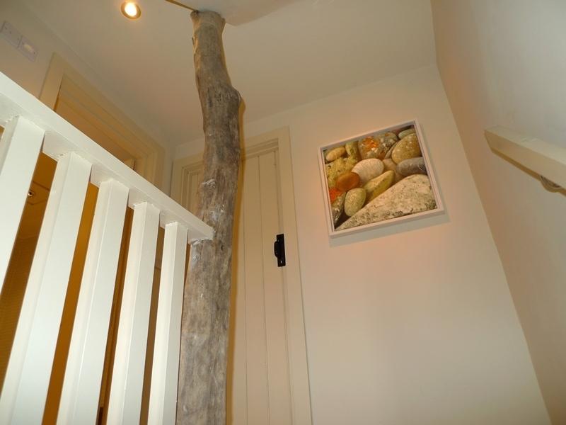 Driftwood Cottage | Driftwood