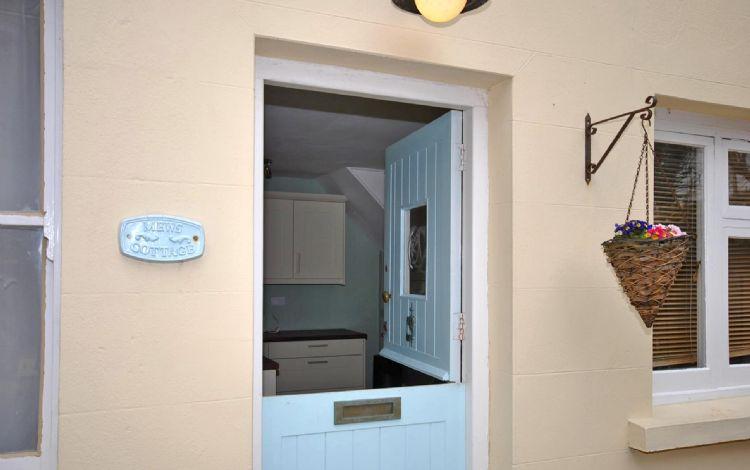 Mews Cottage, Bognor Regis