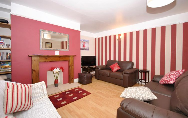 Mews Cottage, Bognor Regis Bognor Regis, Sleeps 6, Self Catering ...
