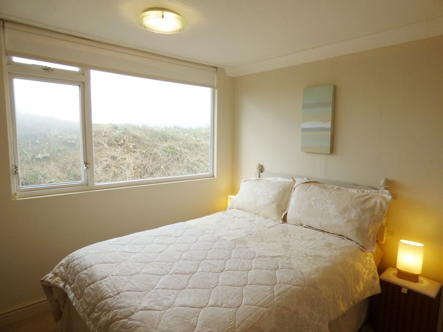 Westward Ho | Bedroom 1