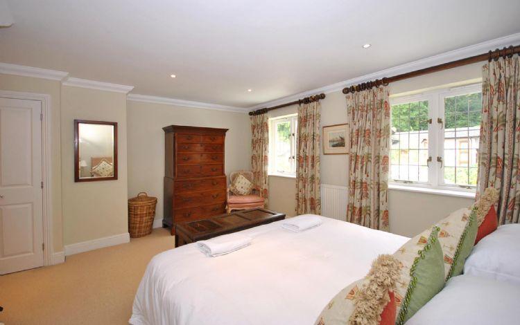 4 Chartwell Mews, Midhurst