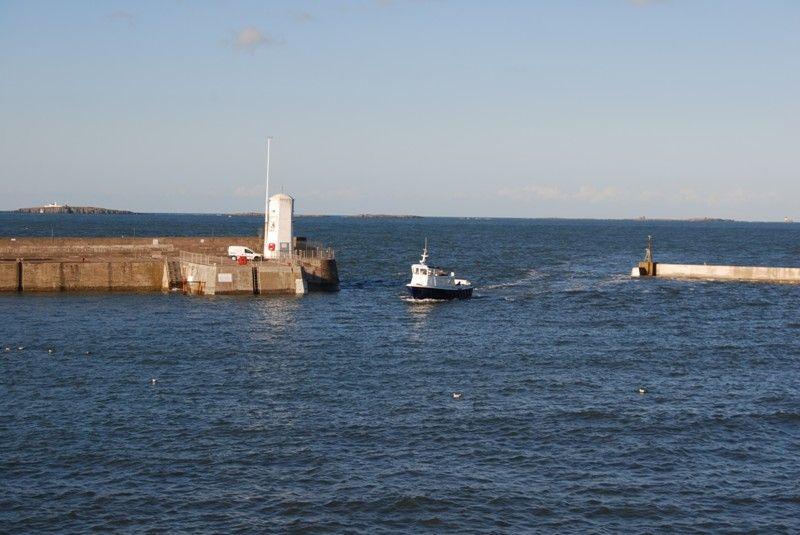 The Fisherman S Kitchen Seahouses