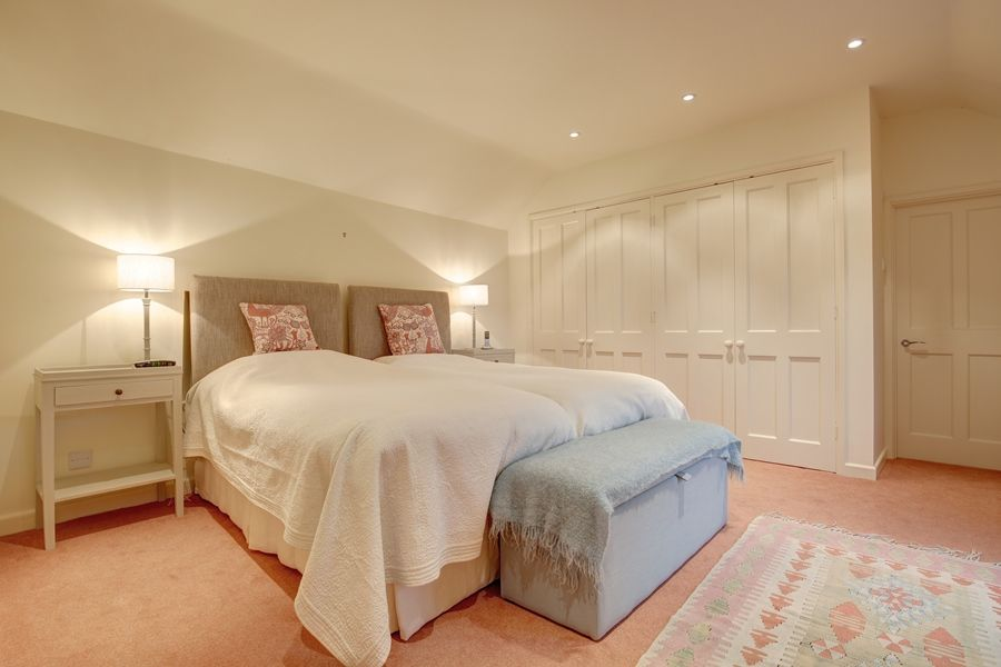 Falgate | Bedroom 2
