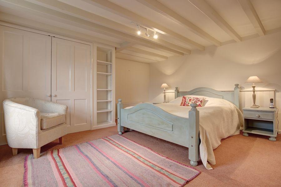 Falgate | Bedroom 3