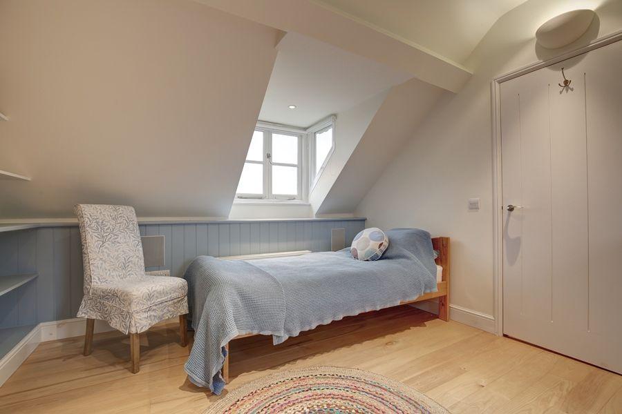 Falgate | Bedroom 7