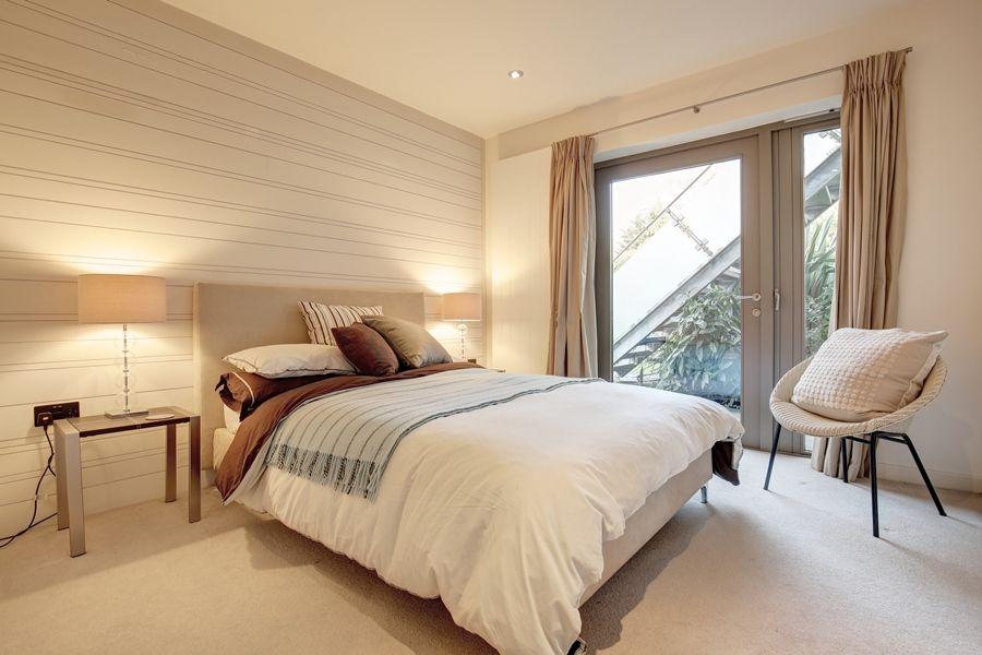 September House | Bedroom 2