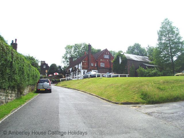Large Image - Turners Hill