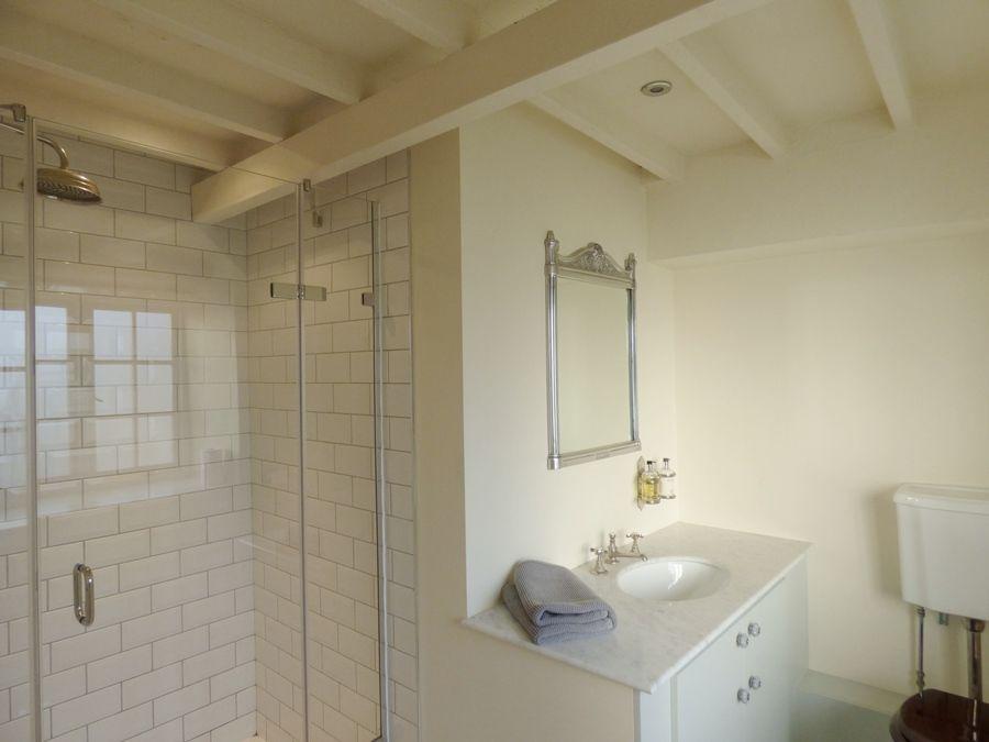 Garden House | En-suite