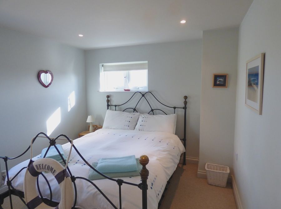 Beamish   Bedroom 2