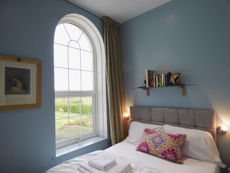 14 Norfolk Heights | Bedroom 2