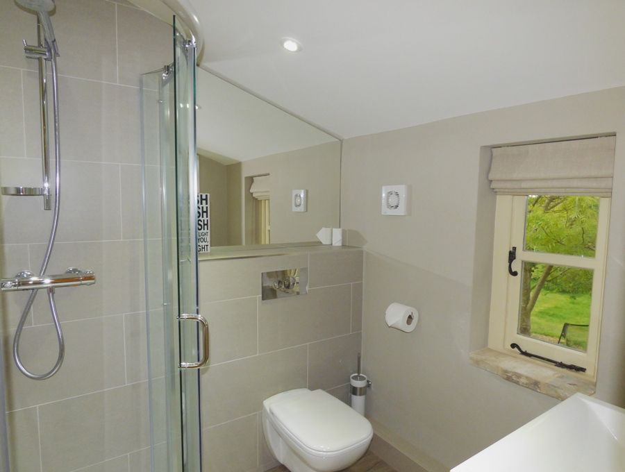 4 Links Court | New en-suite 3