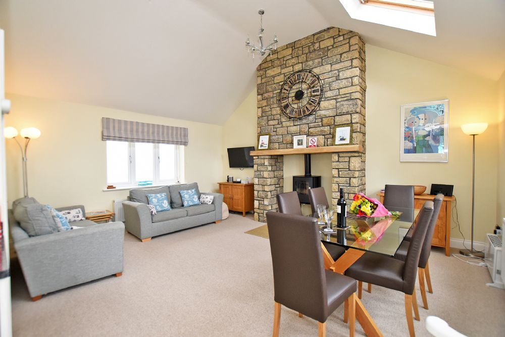 Excellent holiday house in a great location. Highly recommended.