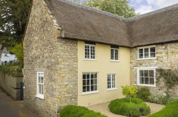 Pear Tree Cottage (Dorset), Dorset, England