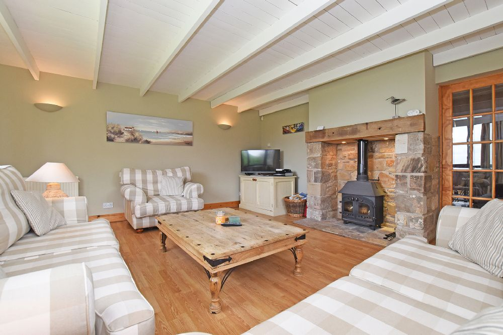 Coach House Beal Beal Northumbria Coast Country Cottages Ltd Impressive Country Cottage Bedrooms Model Property