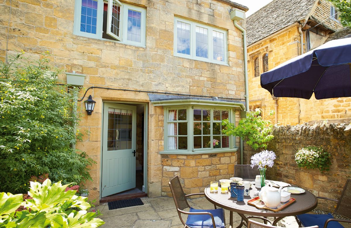 ref cirencester juniper the gloucestershire in house tubs rent cotswolds to com cottages with hot ntx
