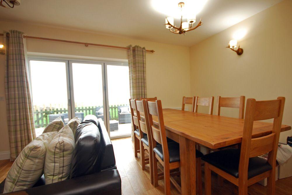 Goosander - Cottage in Budle Bay, Waren Mill & Area | Luxury