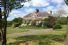 Whitehall West Lodge
