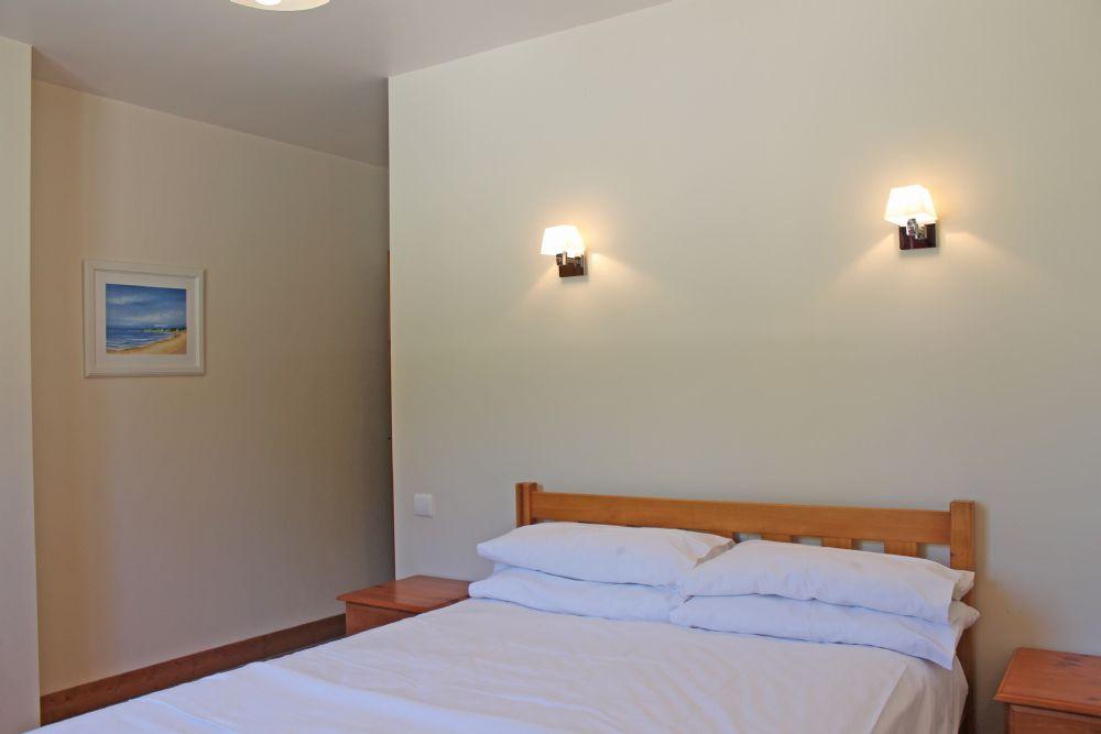 3rd bedroom..