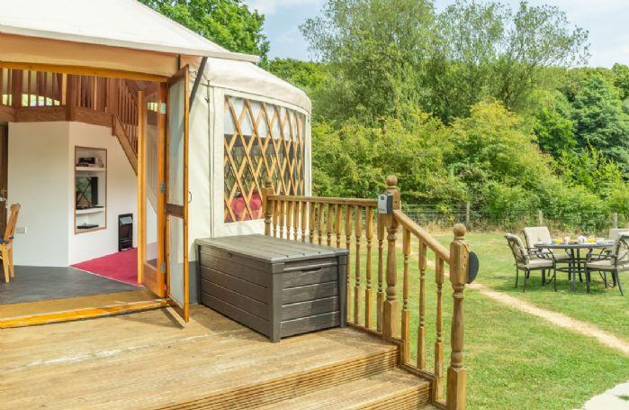 Dog Friendly Cottages Near Holkham Norfolk