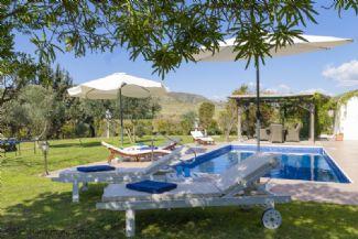 Villa Kypria