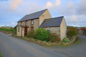 Holiday Cottages In Wales Self Catering Cottages Wales