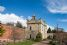 Head Gardener's House at Floors Castle