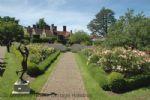 Thumbnail Image - Borde Hill Gardens