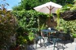 Thumbnail Image - Crown Cottage - Rye Holiday Cottage with private courtyard garden