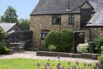 Upfront,up,front,reviews,accommodation,self,catering,rental,holiday,homes,cottages,feedback,information,genuine,trust,worthy,trustworthy,supercontrol,system,guests,customers,verified,exclusive,Oatfield Country Cottages,image,of,photo,picture,view