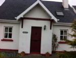 Long Meadows Holiday Homes, Fethard on Sea, Co. Wexford - 3 Bed - Sleeps 6