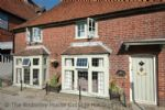 Thumbnail Image - Brewery Cottage - Arundel, West Sussex
