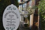 Thumbnail Image - Plenty of tea rooms in Rye, East Sussex