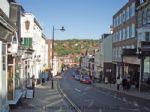Thumbnail Image - High Street, Lewes