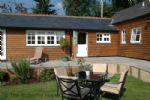 Thumbnail 2 - River Cottage