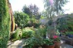 Thumbnail Image - Tail End Cottage - Cottage garden