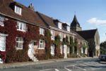 Thumbnail Image - Midhurst
